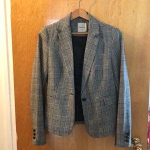 Jackets & Blazers - Smart Set blazer